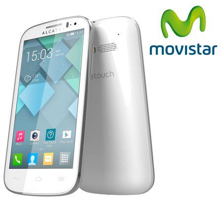 Smartphone-Pop-C5-Alcatel-