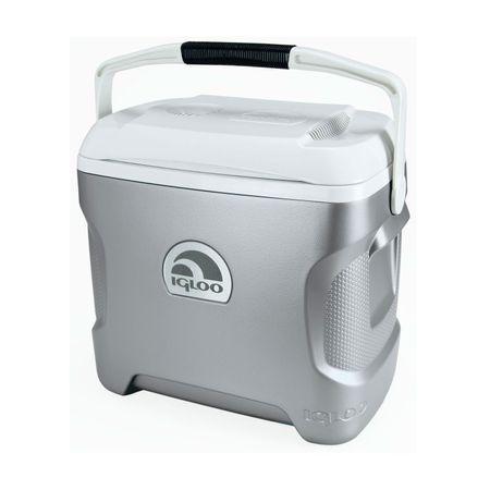 Cooler-Electrico-Igloo-Iceless-28-IG40369