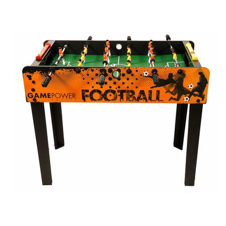fd45ad04d Taca Taca GamePower GPTAC06