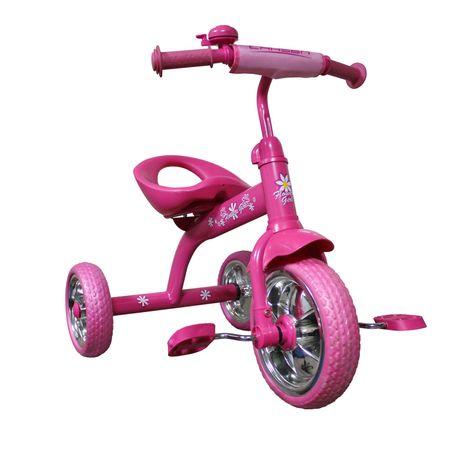 Triciclo-Lahsen-A010305P-Rosado