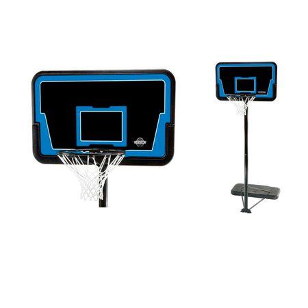 Aro-Basketball-LifeTime-44--Ajustable