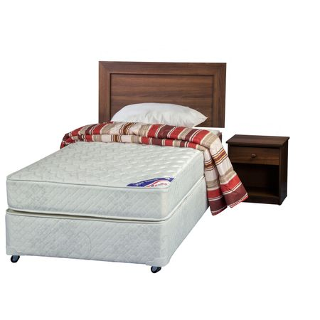 Box-Americano-1-Plaza-Flex-New-Entree--90x200--Set-Textil---Set-de-Maderas-Asturias-Tex