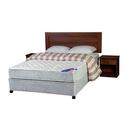 Box-Americano-Full-Flex-New-Entree--137x200--Set-Textil---Set-de-Maderas-Asturias-Tex