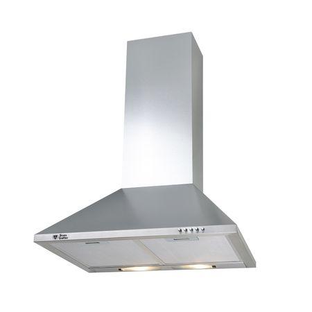 Campana-de-cocina-Ursus-Trotter-UT-Quadra-60