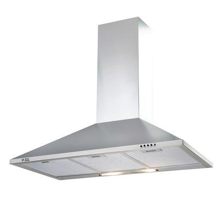 Campana-de-cocina-Ursus-Trotter-UT-Quadra-90