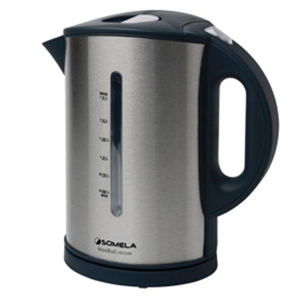 Hervidor-1.8-litros-Somela-InoxBoil-HE1200