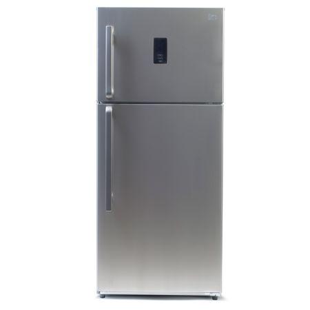 Refrigerador-No-Frost-Ursus-Trotter-UT-Ecool-NF-420-Inox-420-litros