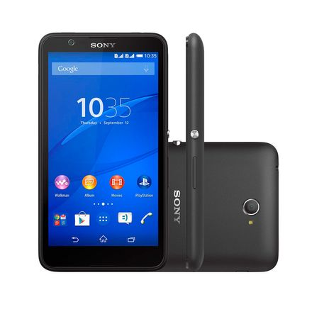 Smartphone-Sony-E4-Negro-Claro