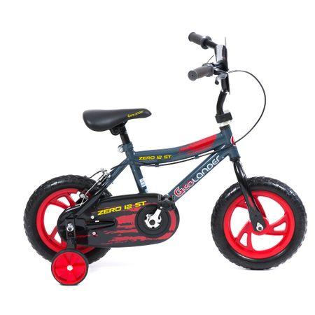 Bicicleta-Aro-12-Geolander-Zero