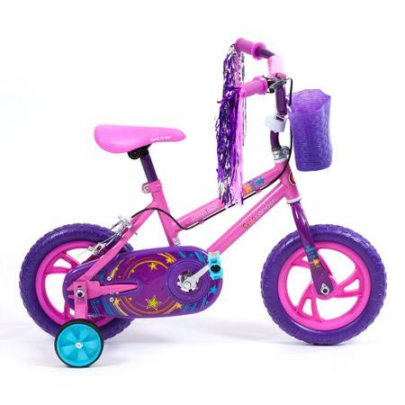 Bicicleta-Aro-12-Geolander-Nova-Rosada
