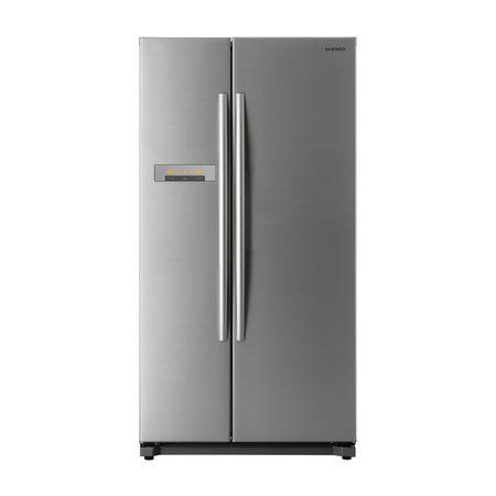 Refrigerador-Side-By-Side-Daewoo-FRS-X577BM-570-litros