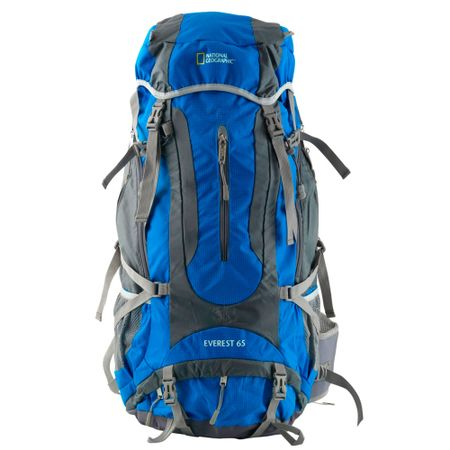 Mochila-National-Geographic-Everest-65-lts.