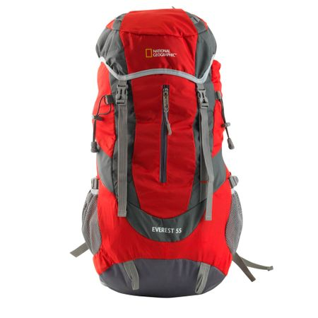 Mochila-National-Geographic-Everest-55-lts.