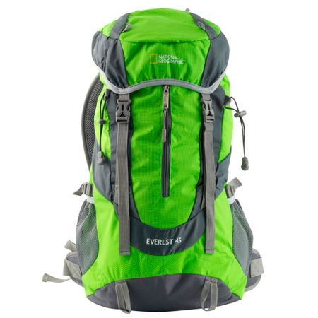Mochila-National-Geographic-Everest-45-litros