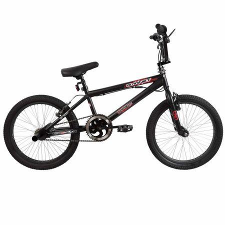 Bicicleta-Aro-20-Oxford-Garnet-BF2037-Negro