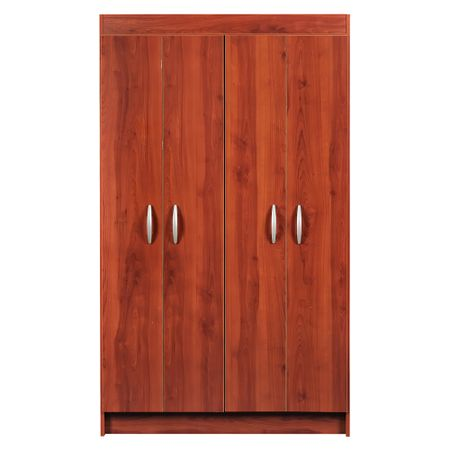 Closet-Cic-4-Puertas-Bagua-Cerezo