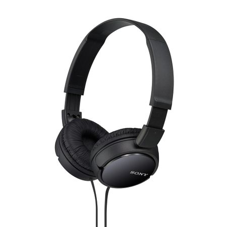 Audifono-Sony-MDR-ZX110-BCUC-Negro