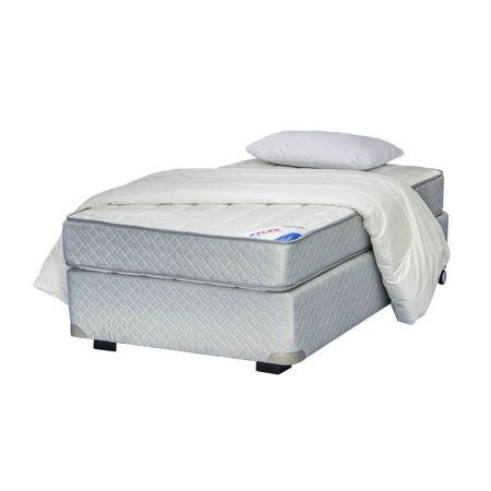 Box-Spring-1-Plaza-Flex-Therapedic-90x200--Almohada---Plumon