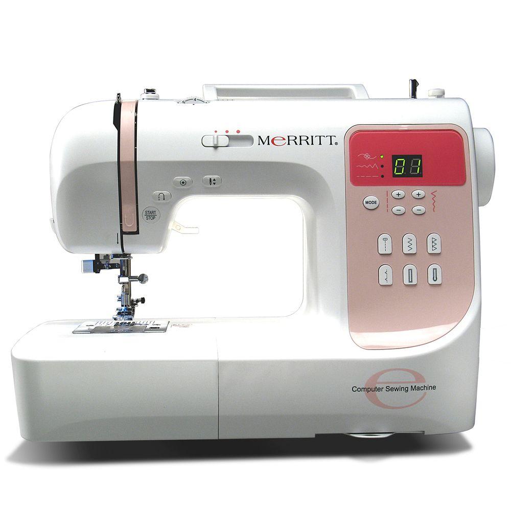 Maquina-de-Coser-Merritt-ME-7020