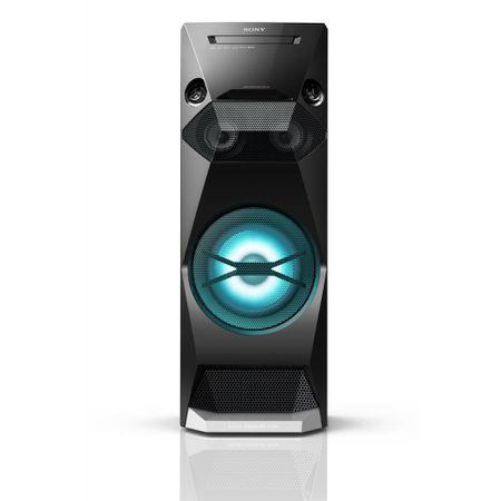 Minicomponente-Sony-MHC-V4D