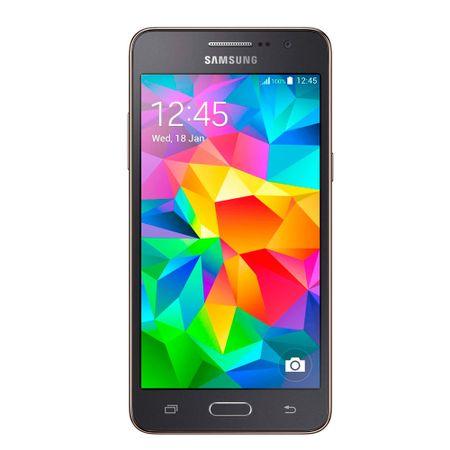 Smartphone-Samsung-Grand-Prime-Ve-Gray-Movistar
