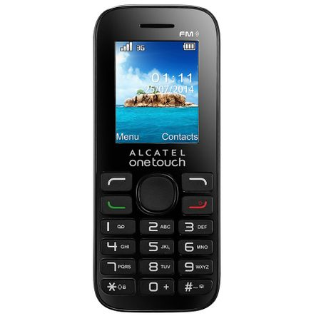 Celular-Alcatel-2052-Negro-Movistar