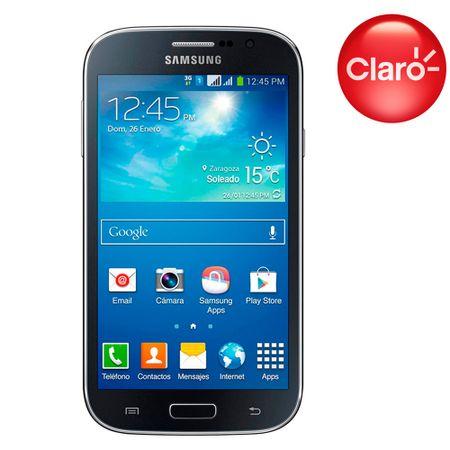 Smartphone-Samsung-Galaxy-Grand-Neo-Plus-Blanco-Claro