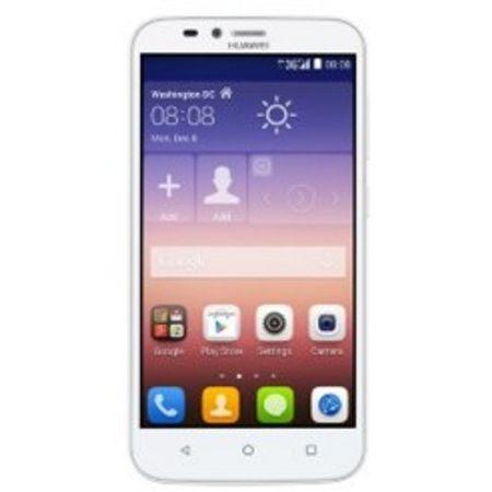 Smartphone-Huawei-Jade-Y625-Blanco-Entel