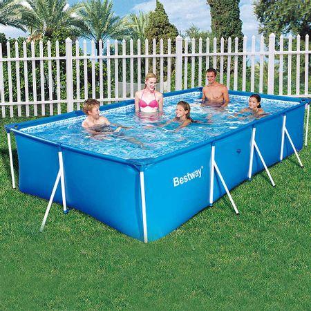 Piscina-Estructural-BestWay-Family-5.700-litros