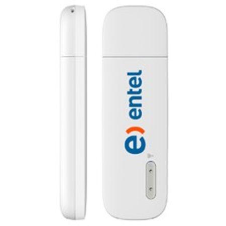 Entel-Bam-Huawei