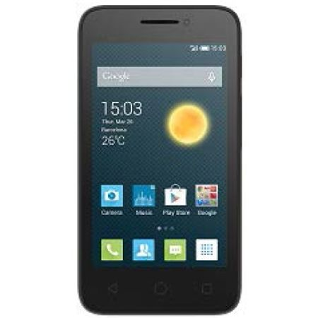 Smartphone-Alcatel-Pixi-3-Claro
