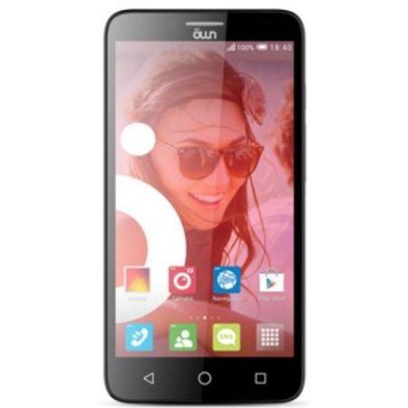 Smartphone-Own-4035-Entel