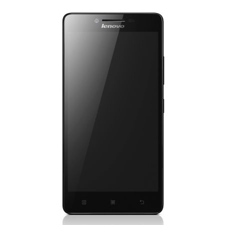 Smartphone-Lenovo-A6000-Entel