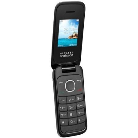 Celular-Alcatel-1035-Entel