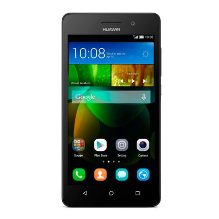 Smartphone-Huawei-G-Play-Mini-Negro-Movistar