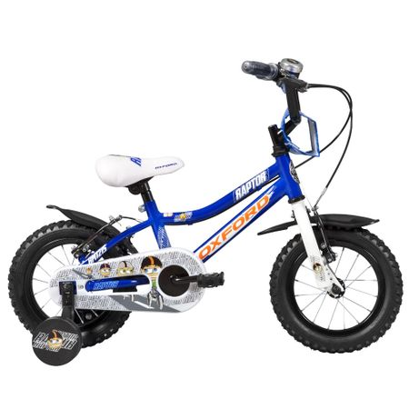 Bicicleta-Aro-12-Raptor-Azul-BM1215