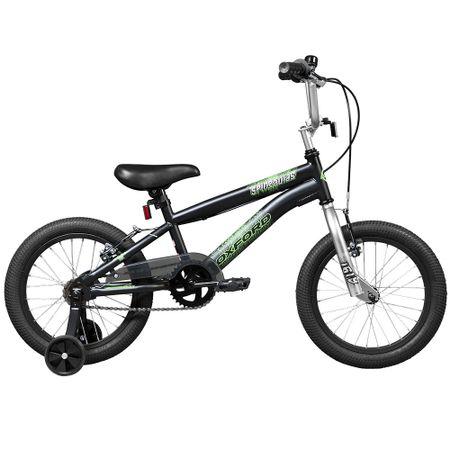 Bicicleta-Aro-16-Spine-Oxford