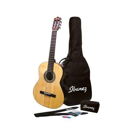 Pack-Guitarra-Acustica-Ibañez-GA3