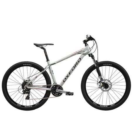 Bicicleta-Aro-27-Oxford-Rako-BA2781-Gris