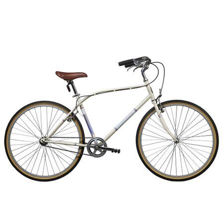 Bicicleta-Aro-28-Oxford-Zurich-BP2811-Crema