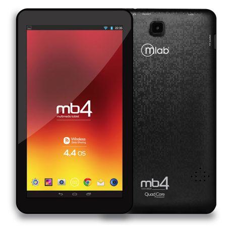 Tablet-Microlab-Quad-Core-MB4