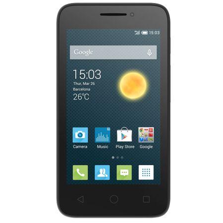Smartphone-Alcatel-Pixi-4.0-Entel