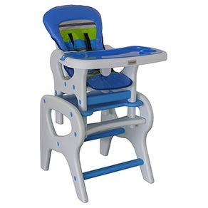 Silla-de-Comer-Bebesit-1032-Azul