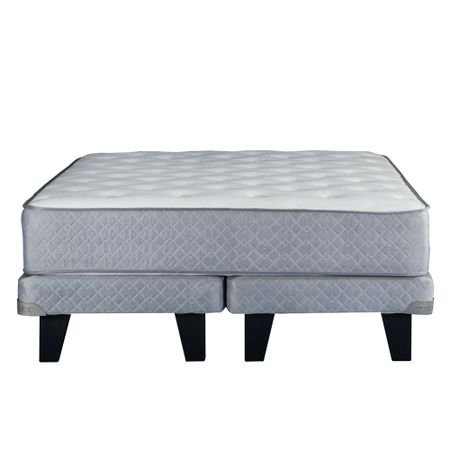 Cama-Europea-2-Plazas-Base-Dividida-Flex-Adapta-6