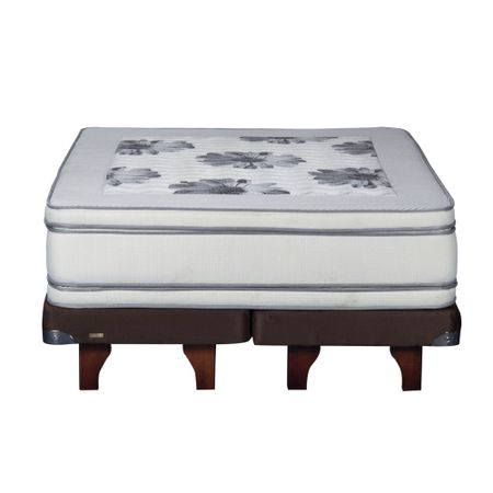 Cama-Europea-2-Plazas-Base-Dividida-Flex-Majesty