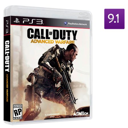 Juego-PS3-Activision-Call-Of-Dutty--Advanced-Warfare