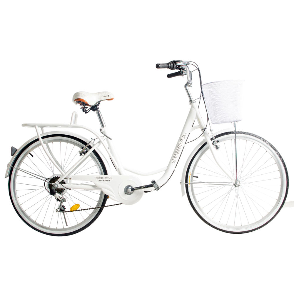Bicicleta-Aro-26-Orbital-City-Rider-Blanco