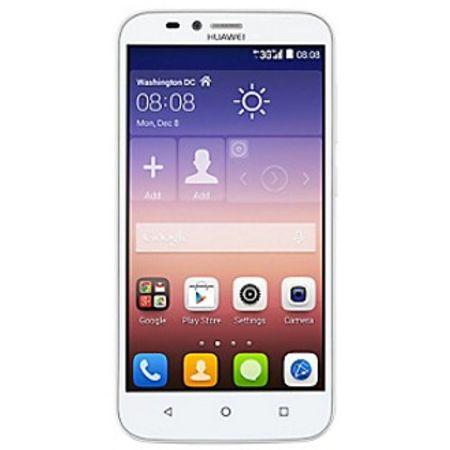 Smartphone-Huawei-Y625-Blanco-Claro