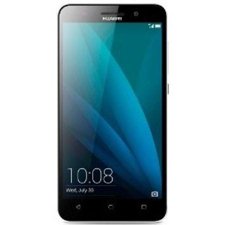 Smartphone-Huawei-G-Play-Negro-Entel