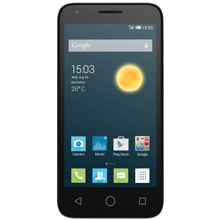 Smartphone-Alcatel-Pixi-3--45--Negro-Movistar